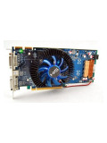 HIS Radeon HD 4830 512MB GDDR3