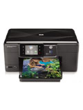 HP Photosmart Premium C309