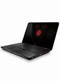 HP Envy 14 Beats Edition (Intel Core i7-840QM)
