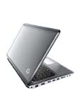 HP Pavilion dm3 (Intel SKU)