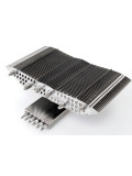 Thermalright HR-03 GT VGA Cooler