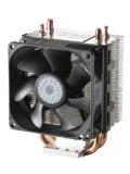Cooler Master Hyper 101 (RR-H101) CPU Cooler