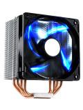 Cooler Master Hyper 212 CPU Cooler