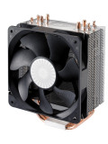 Cooler Master Hyper 212 Plus (RR-B10-212P-GP) CPU Cooler