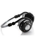 i.Tech BlueBAND R Bluetooth Stereo Headphone