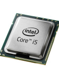 Intel Core i5-670