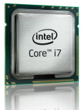 Intel Core i7-975 Extreme Edition