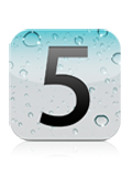 Top 10 Features of Apple iOS 5
