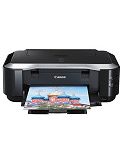 Canon PIXMA iP3680 Inkjet Color Printer