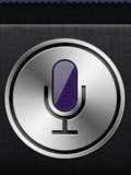 iPhone 4S Suffered From Siri Outage