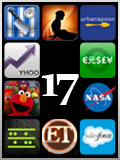 App Attack #017: iPhone 4S Specials