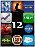 App Attack #012: Traveler's Special