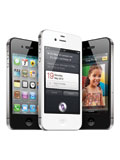 Apple iPhone 4S Reportedly Comes with 512MB RAM (Again)
