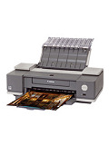 Canon PIXMA iX4000 Inkjet Mono Printer