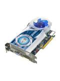HIS Radeon HD 4670 IceQ 1GB DDR3