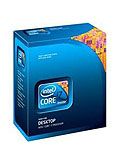 Intel Core i7-880