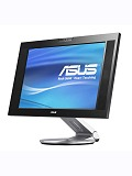 ASUS PW201 Wide-screen LCD Monitor