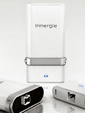 Innergie mCube90 Universal Power Adapter