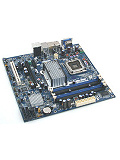 Intel DG45ID