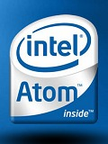 Intel's Atom and the Rise of the Netbook