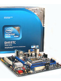 Intel DH55TC
