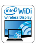 LG to Integrate 2012 Cinema 3D Smart TVs with Intel WiDi