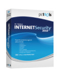PC Tools Internet Security (3 Users)