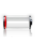Some Solution for Apple iPhone 4S Battery Woes