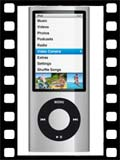 ZoneOut: The iPod Nano's Video Day Out