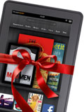 Kindle Fire Plagued By User Complaints
