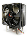 Xigmatek Dark Knight-S1283W CPU Cooler