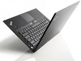 Lenovo ThinkPad X1 (Core i5-2520M, 160GB SSD)
