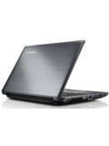 Lenovo Y560p