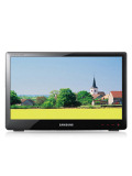 Samsung LD220G Laptop Widescreen LCD Monitor