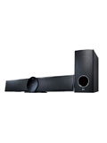 LG HLX55W Blu-ray Sound Bar