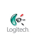 Maximize Digital Living – Logitech Peripherals Showcase
