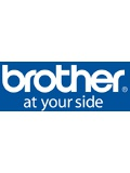 Brother Launches its First 3D Mobile Augmented Reality App