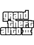Grand Theft Auto 3 Launches on Xperia Play