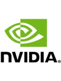 NVIDIA Opens up CUDA Platform by Releasing Compiler Source Code