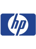 HP Introduces Expanded 3D Portfolio