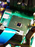 IDF 2011 - Haswell Processor Expected to have 20 Times Lower Idle Power