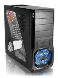 Thermaltake M5 VJ2000BWS Mid Tower