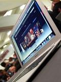 Macworld 2008 Highlights