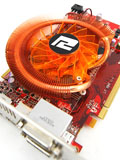 ATI Radeon HD 5750 - More Mainstream Goodness