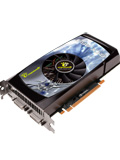 Manli GeForce GTX 460