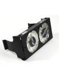 OCZ XTC Memory Cooler Rev 2