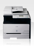 Canon imageCLASS MF8030Cn All-In-One Laser Printer (Mono)