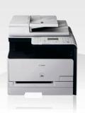 Canon imageCLASS MF8030Cn All-In-One Laser Printer (Mono)