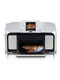 Canon PIXMA MP970 All-In-One Printer