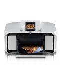 Canon PIXMA MP970 All-In-One Printer